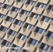 Right to Buy scheme set to end in Wales